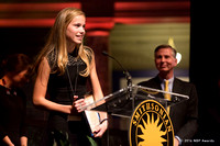 2016 Nature's Best Windland Smith Rice International Awards - Youth